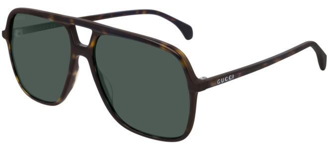Gucci GG0545S