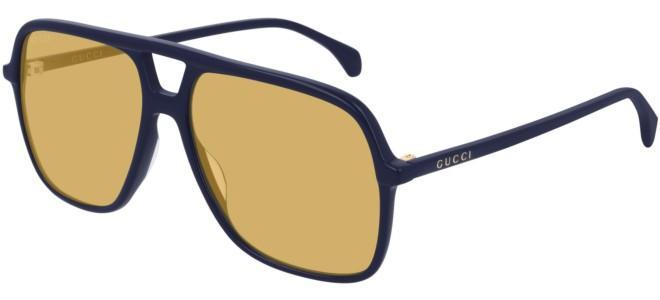 Gucci zonnebrillen GG0545S