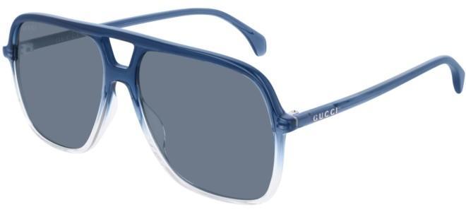 Gucci sunglasses GG0545S