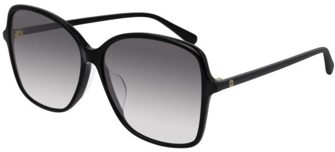 Gucci solbriller GG0546SK