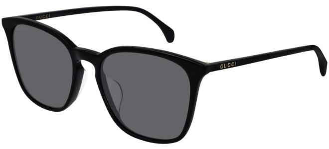 Gucci zonnebrillen GG0547SK