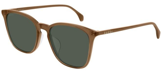 Gucci solbriller GG0547SK