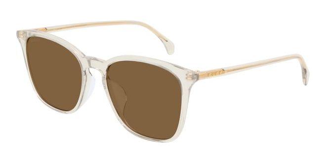 Gucci sunglasses GG0547SK