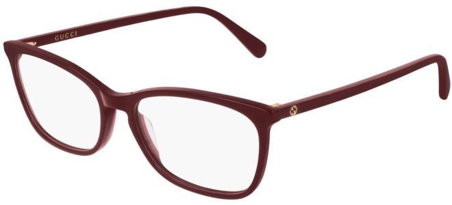 Gucci briller GG0548O