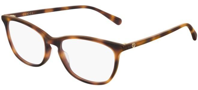 Gucci briller GG0549O