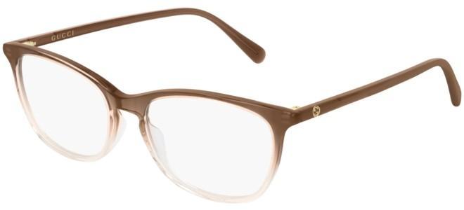 Gucci brillen GG0549O