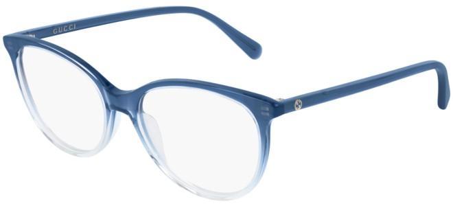 Gucci briller GG0550O