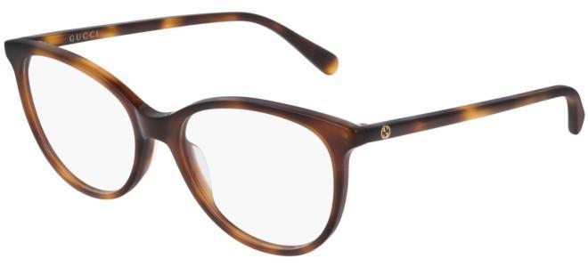 Gucci eyeglasses GG0550O