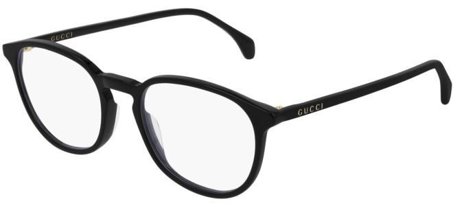 Gucci GG0551O