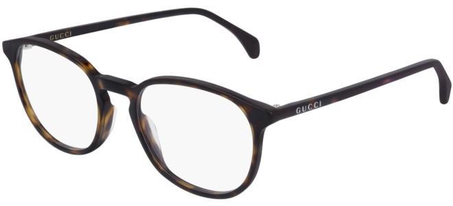 Gucci brillen GG0551O