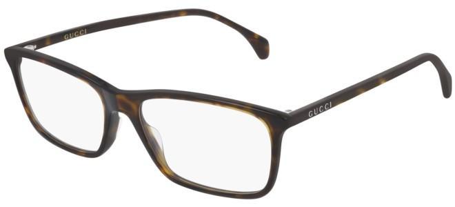 Gucci brillen GG0553O