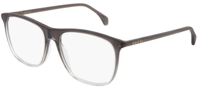 Gucci GG0554O