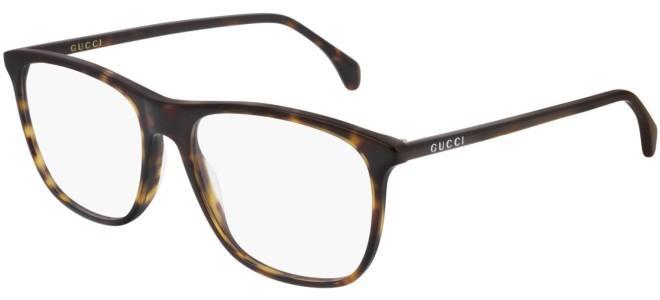 Gucci briller GG0554O
