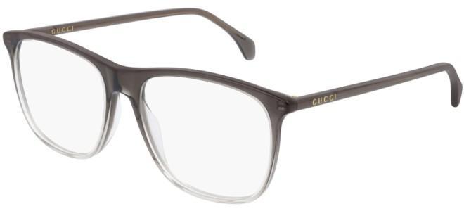 Gucci brillen GG0554O