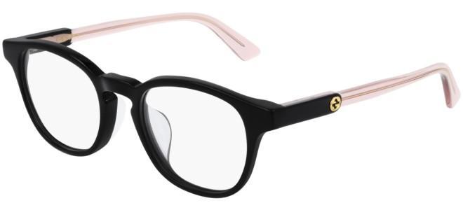 Gucci brillen GG0556OJ