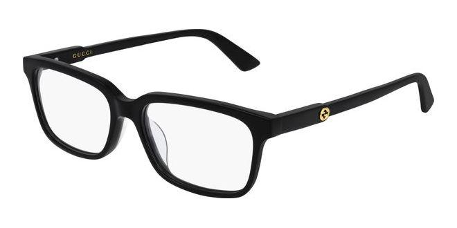 Gucci brillen GG0557OJ