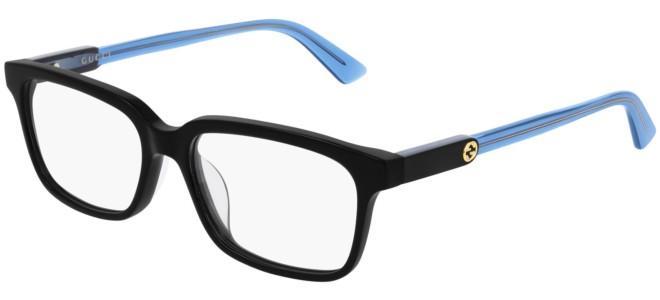 Gucci briller GG0557OJ