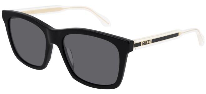 Gucci zonnebrillen GG0558S