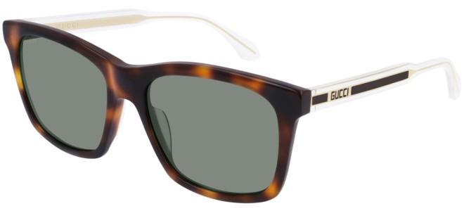 Gucci sunglasses GG0558S
