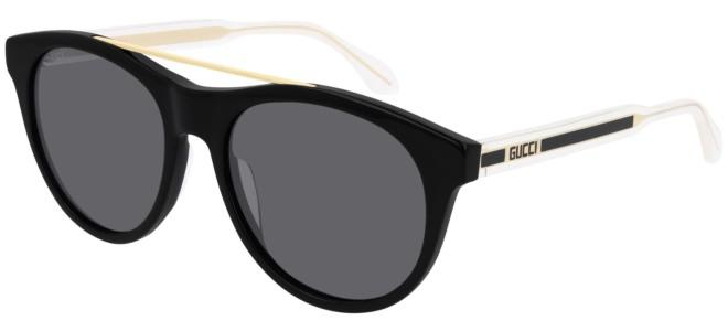 Gucci zonnebrillen GG0559S