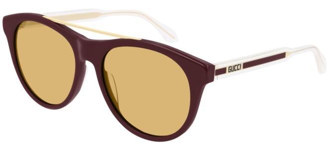Gucci GG0559S