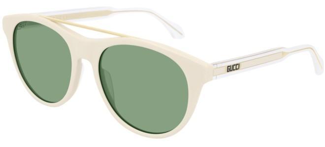 Gucci sunglasses GG0559S