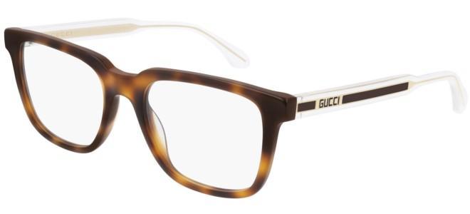 Gucci brillen GG0560O