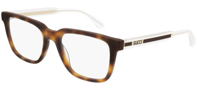 Gucci briller GG0560O
