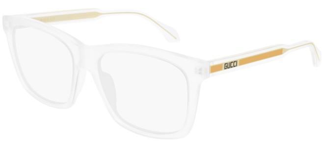 Gucci GG0561O