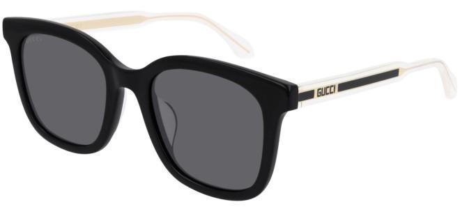 Gucci GG0562SK