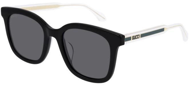 Gucci zonnebrillen GG0562SK