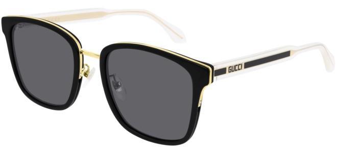 Gucci solbriller GG0563SK