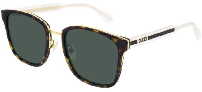 Gucci GG0563SK