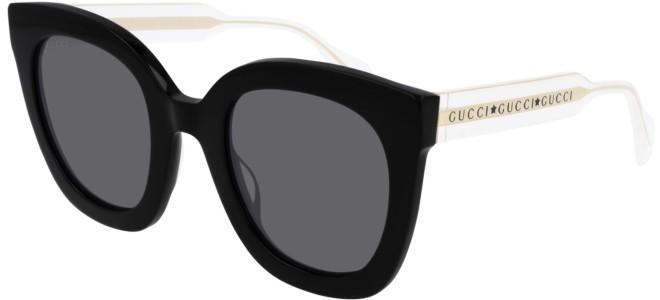Gucci GG0564S