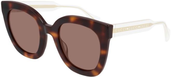Gucci sunglasses GG0564S