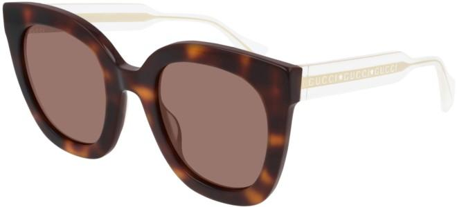 Gucci zonnebrillen GG0564S