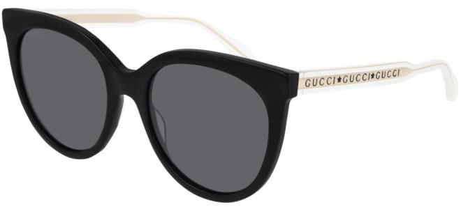 Gucci zonnebrillen GG0565S