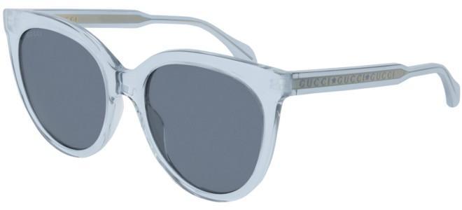 Gucci sunglasses GG0565S