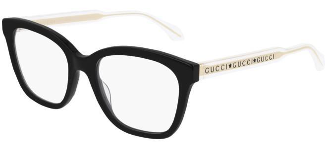 Gucci GG0566O