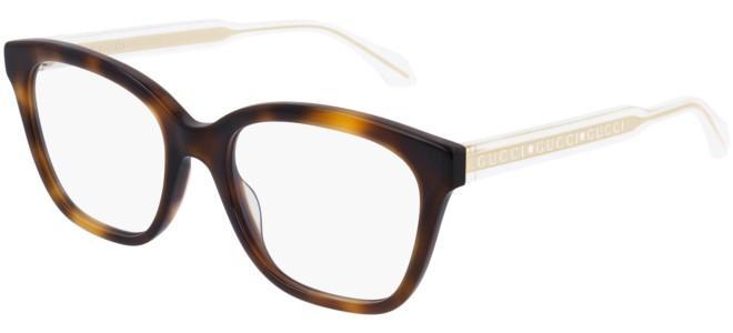 Gucci briller GG0566O