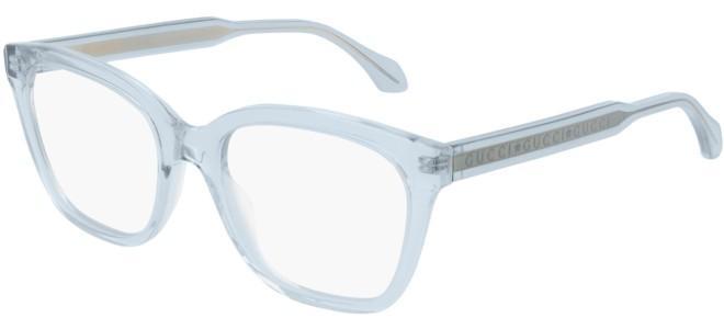 Gucci brillen GG0566O