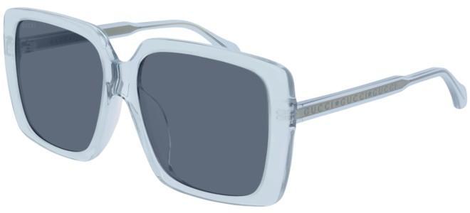 Gucci zonnebrillen GG0567SA