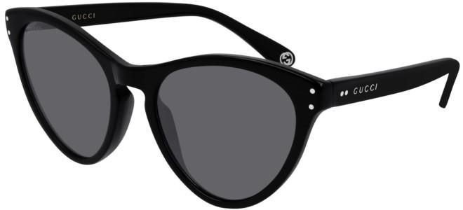 Gucci zonnebrillen GG0569S
