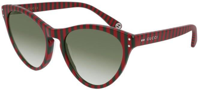 Gucci solbriller GG0569S