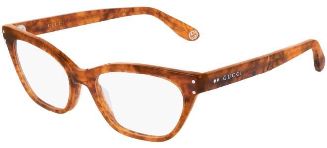 Gucci brillen GG0570O