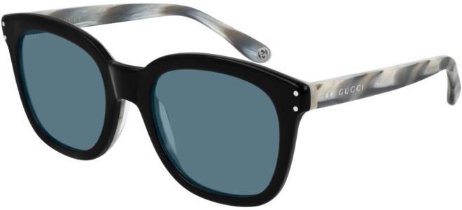 Gucci sunglasses GG0571S