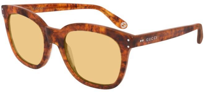 Gucci solbriller GG0571S
