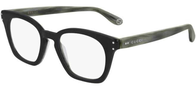 Gucci briller GG0572O