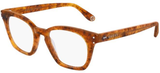 Gucci GG0572O