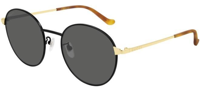 Gucci solbriller GG0574SK